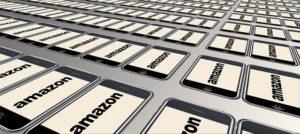 Wieder eine Amazon-Phishing-Mail (geralt/piyabay)