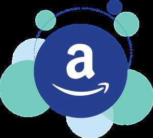 Amazon-Phishing im Umlauf! (kirstyfields/pixabay)