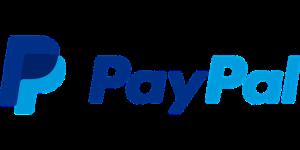 Vorsicht, PayPal-Phishing! (CopyrightFreePictures/pixabay)