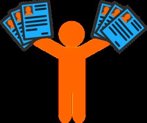 Datendiebstahl durch Mietbetrug (Jhonatan_Perez/pixabay)
