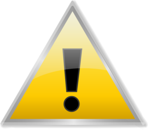 PayPal-Phishing im Umlauf