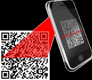 Nutzer von Apple iOS 11 sollten aufpassen! (OpenClipart-Vectors/pixabay)