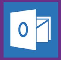 Windows Live Hotmail (Screenshot)