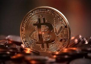 Bitcoin Austria wirbt für CryptoCode - Vorsicht! (MichaelWuensch/pixabay)